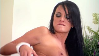 Streaming porn video still #6 from Babysitters