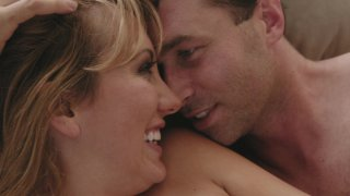 Streaming porn video still #8 from Sex Is For Lovers 2