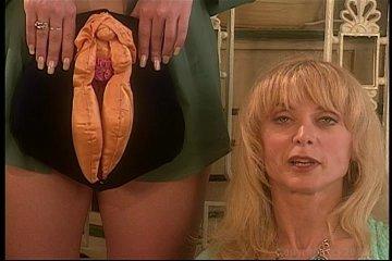 Ass hole lovers