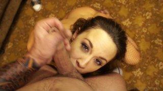 Streaming porn video still #4 from Mr. Pete's P.O.V. #2