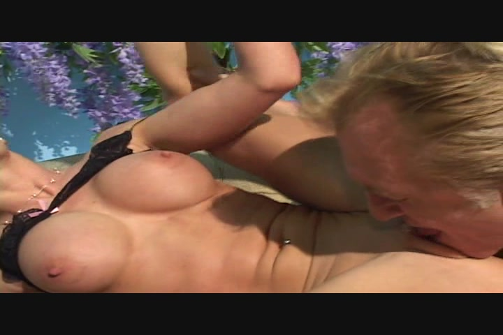 Kami andrews uncle buck scene 3