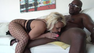 Streaming porn video still #2 from Bomb Ass White Booty 20