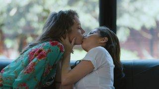 girls kissing girls vol 22 porn movies