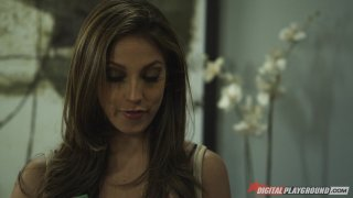 Streaming porn video still #12 from Best Of Jenna Haze Vol. 2, The