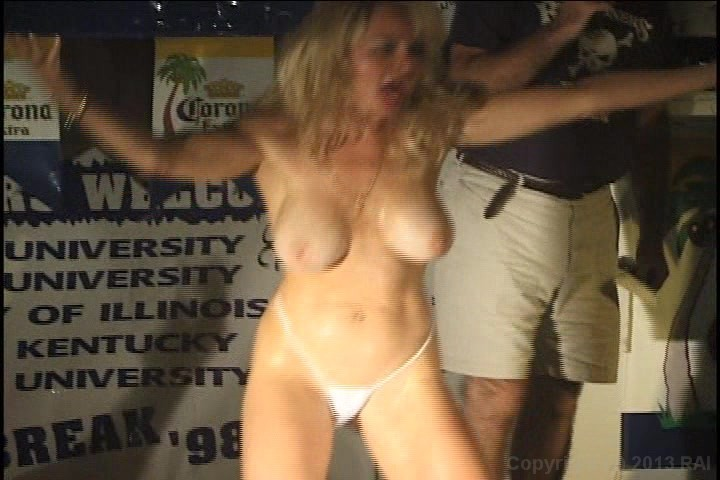 Pity, Nude eastern kentucky university all