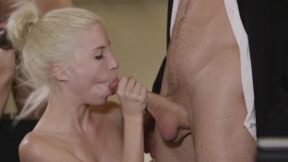Streaming porn video still #4 from Swingers Club, The