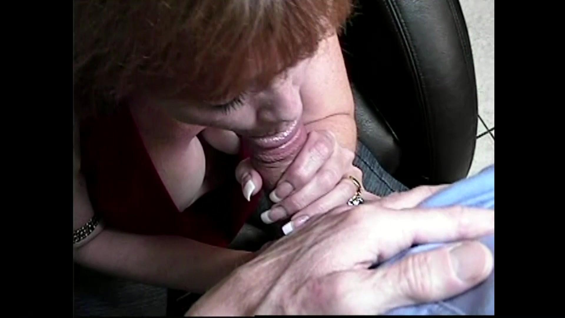 Give handjob dentist chair riding....Nice!!!!