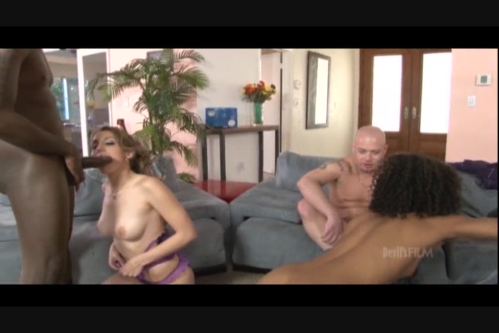 Interracial wives swingers words for butt