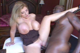 Streaming porn video still #8 from Lexington Loves Huge White Tits