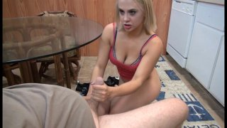 Streaming porn video still #2 from Anal Whores Next Door