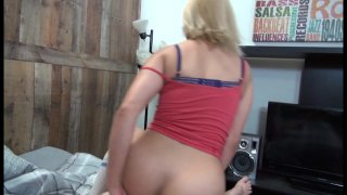 Streaming porn video still #5 from Anal Whores Next Door