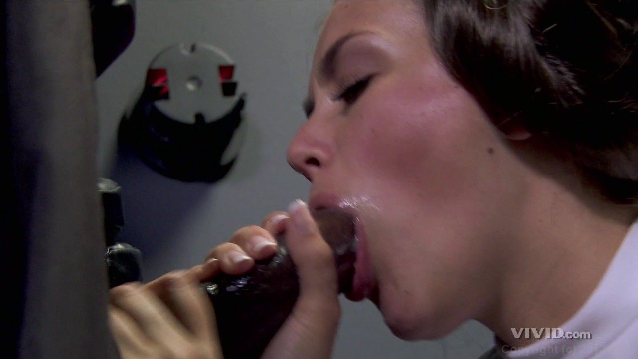 Star wars xxx free movie-5722