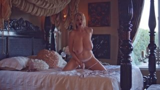 Streaming porn video still #8 from Ms. Madison 5