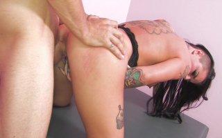 Streaming porn video still #7 from Big Tit Seductions