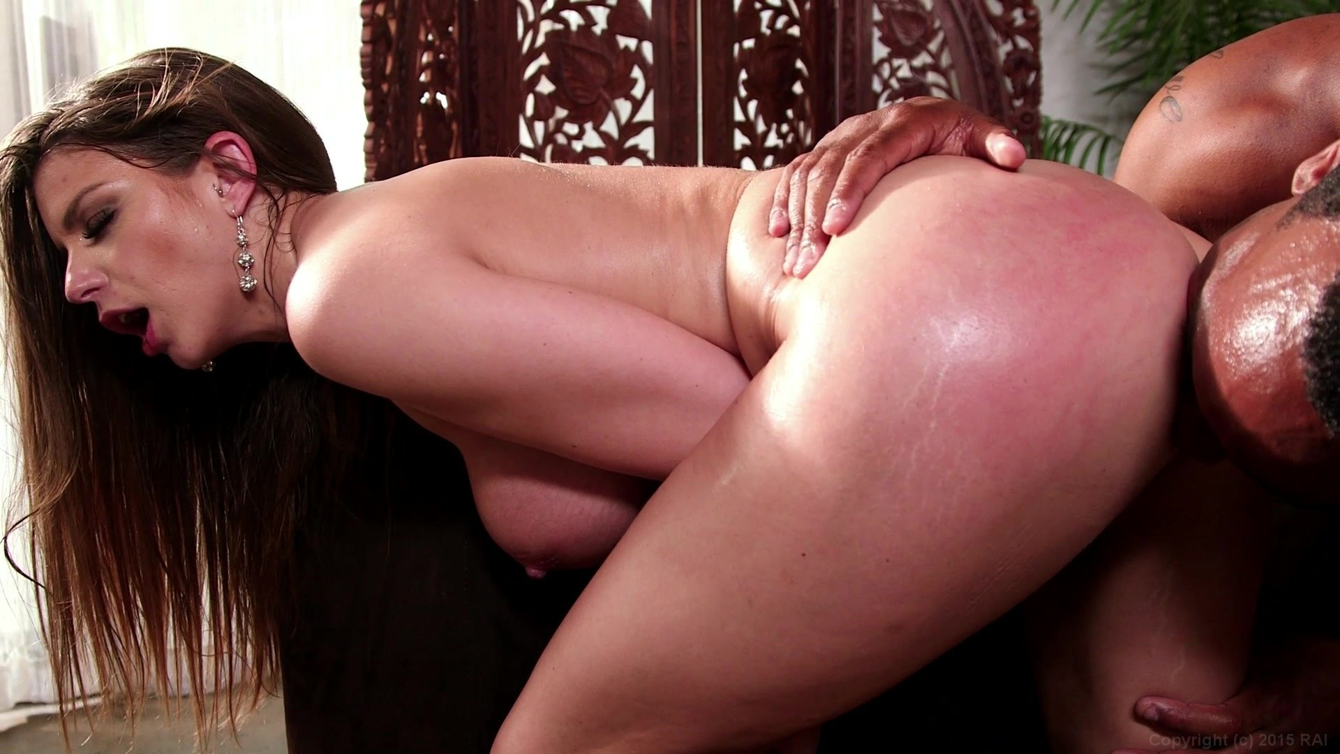Showing Porn Images For Bbc Step Brother Porn  Wwwhandy -7950