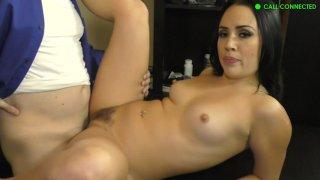 Streaming porn video still #8 from Mean Cuckold POV 2