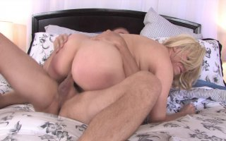 Streaming porn video still #3 from Perfectly Dirty Blondes 2