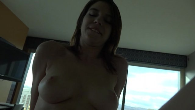 Streaming porn video still #1 from Give Me Your Cream Pie