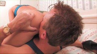 squirt vol 3 porn movies