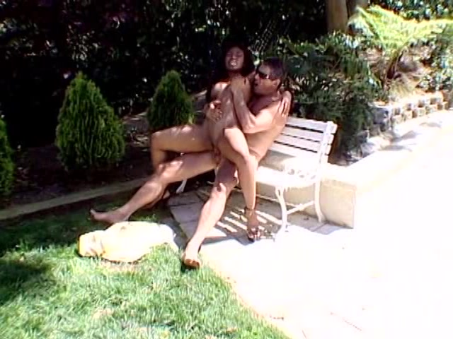 Angel eyes interracial ii 8
