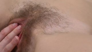 atk hairy pussy fever porn movies