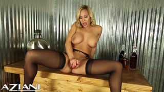 Streaming porn video still #8 from Gorgeous Women Up-Close and Personal 3