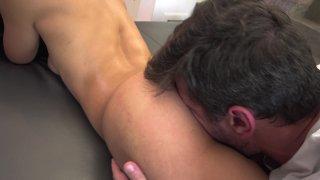 Streaming porn video still #2 from Manuel's Maximum Penetration 4