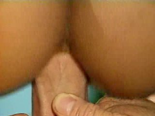 stuff me with cock 6 hours porn movies