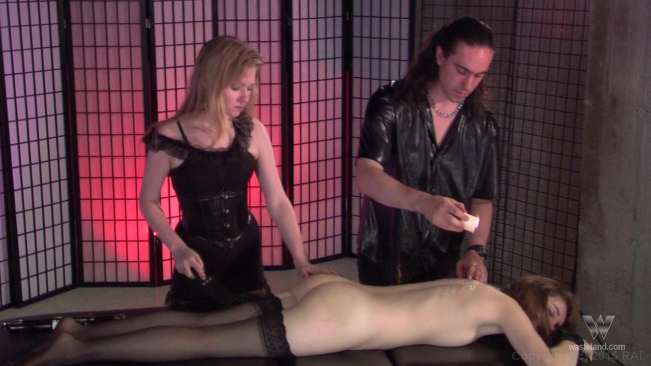 Shyla stylez erins erotic nights