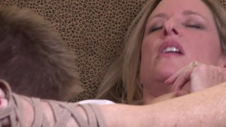 Streaming porn video still #5 from All My Best, Jodi West