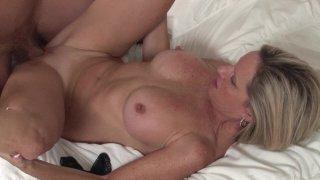 Streaming porn video still #7 from All My Best, Jodi West