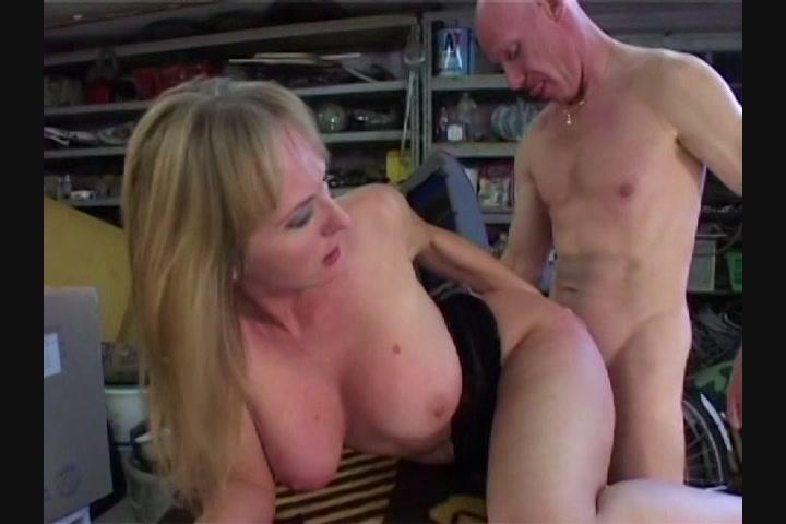 Big Boobs Porn Sex Video