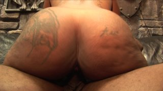 Streaming porn video still #3 from Ratchet Ass Hoes 2