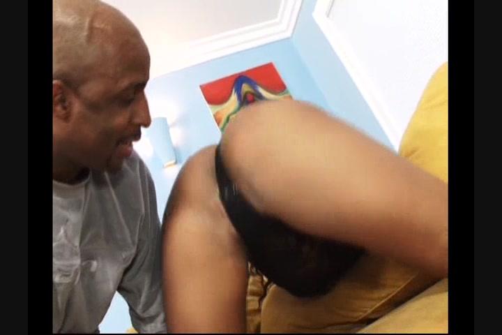 xvideo blow job