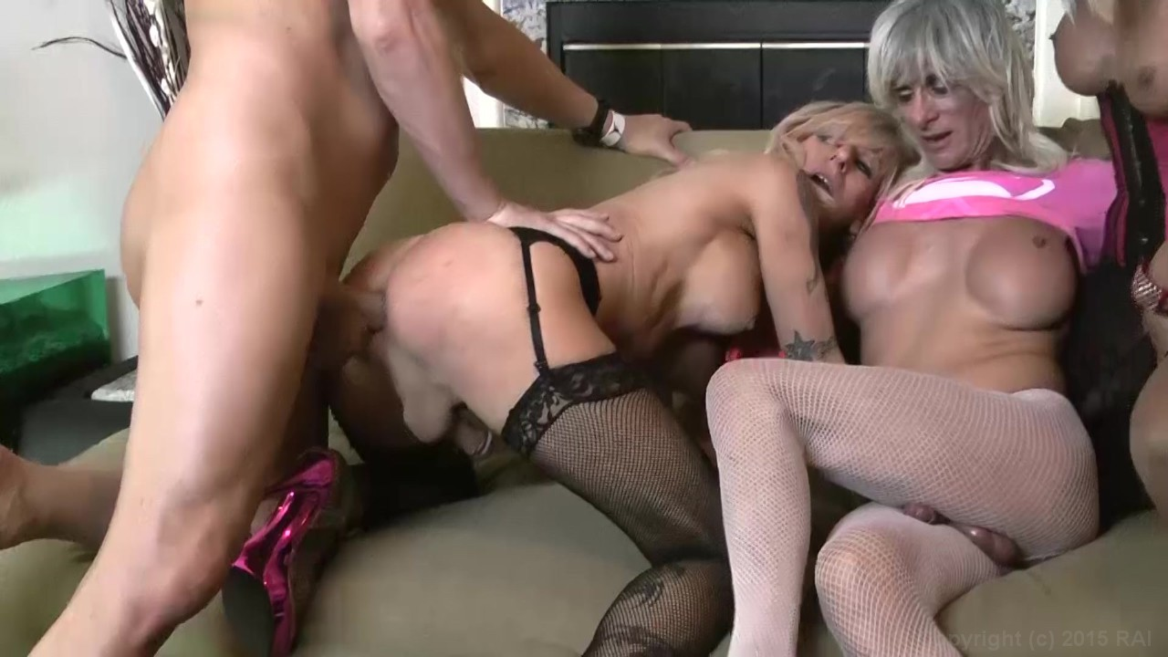 Marketta recommends Sweet transsexual