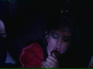 Streaming porn video still #1 from Tied &  Tickled 19