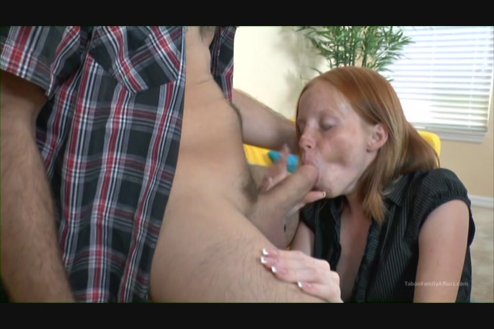 Xxx mother daoghter threesomes