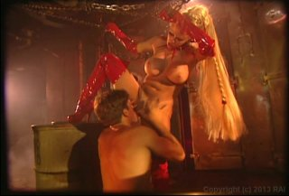 Streaming porn video still #5 from Flashpoint
