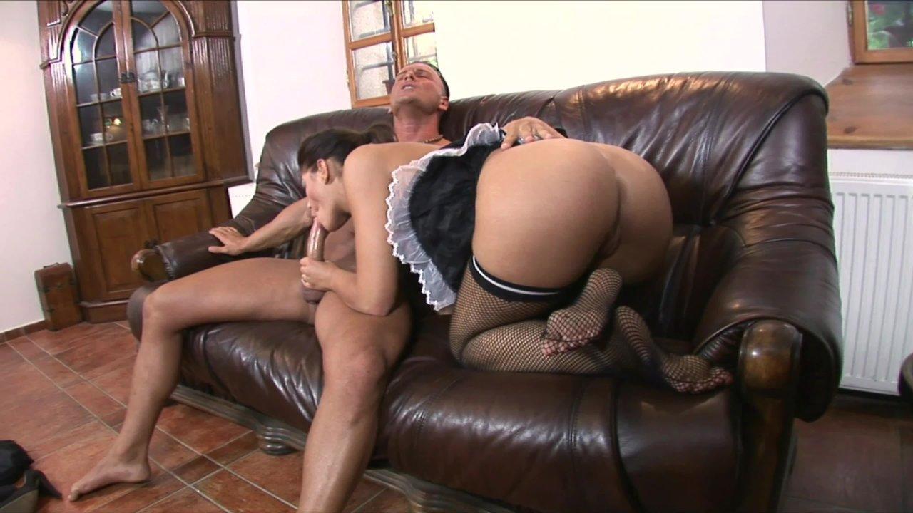 Polish women naked big boobs