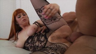 Streaming porn video still #9 from Total Lingerie - 4 Hours