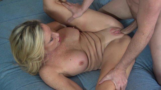 Bondage whip tgp torture video