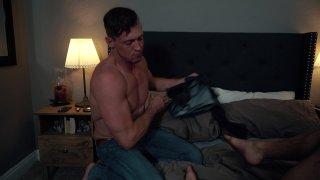 Streaming porn video still #4 from Bros