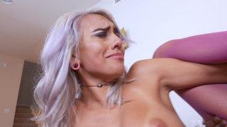 Streaming porn video still #9 from Slut Puppies 11