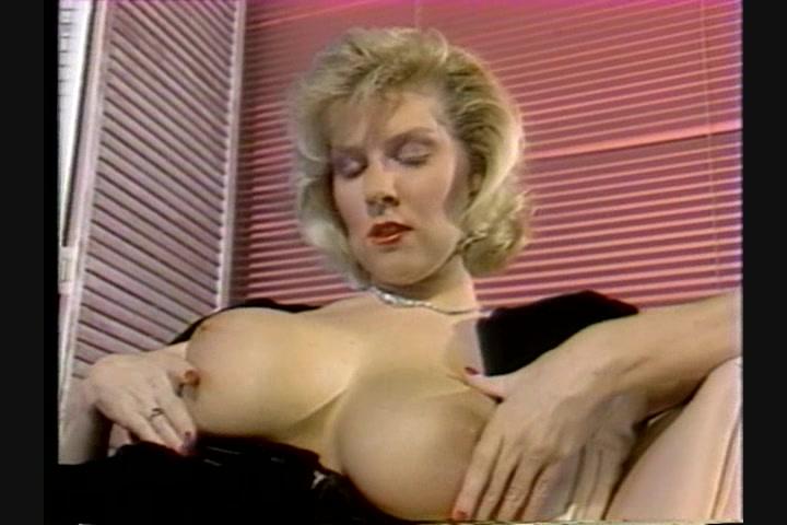 breast worx 4