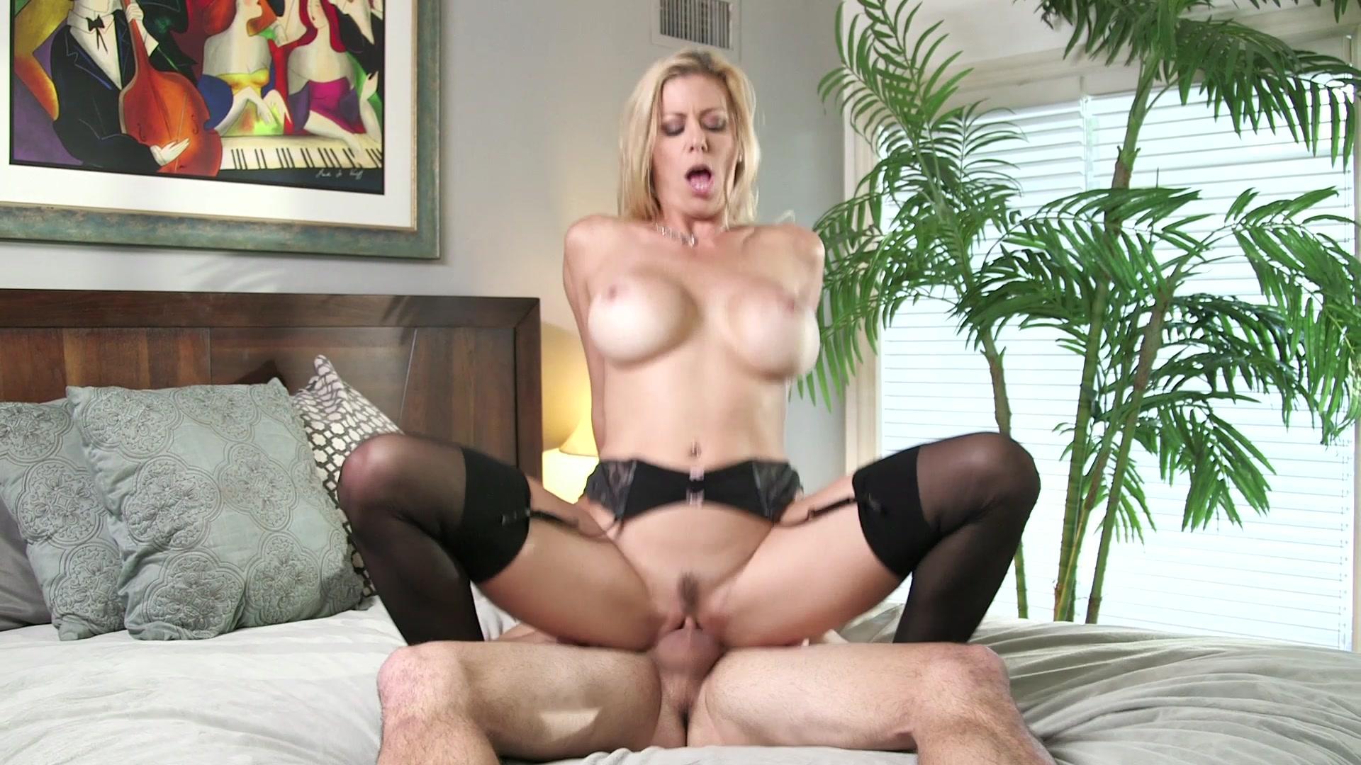 I Love My Moms Big Tits 2 2016  Adult Dvd Empire-3650