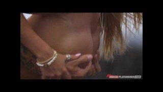 Streaming porn video still #8 from Island Fever 2