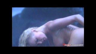 Streaming porn video still #2 from Island Fever 2