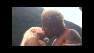 Streaming porn video still #3 from Island Fever 2