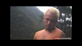 Streaming porn video still #6 from Island Fever 2