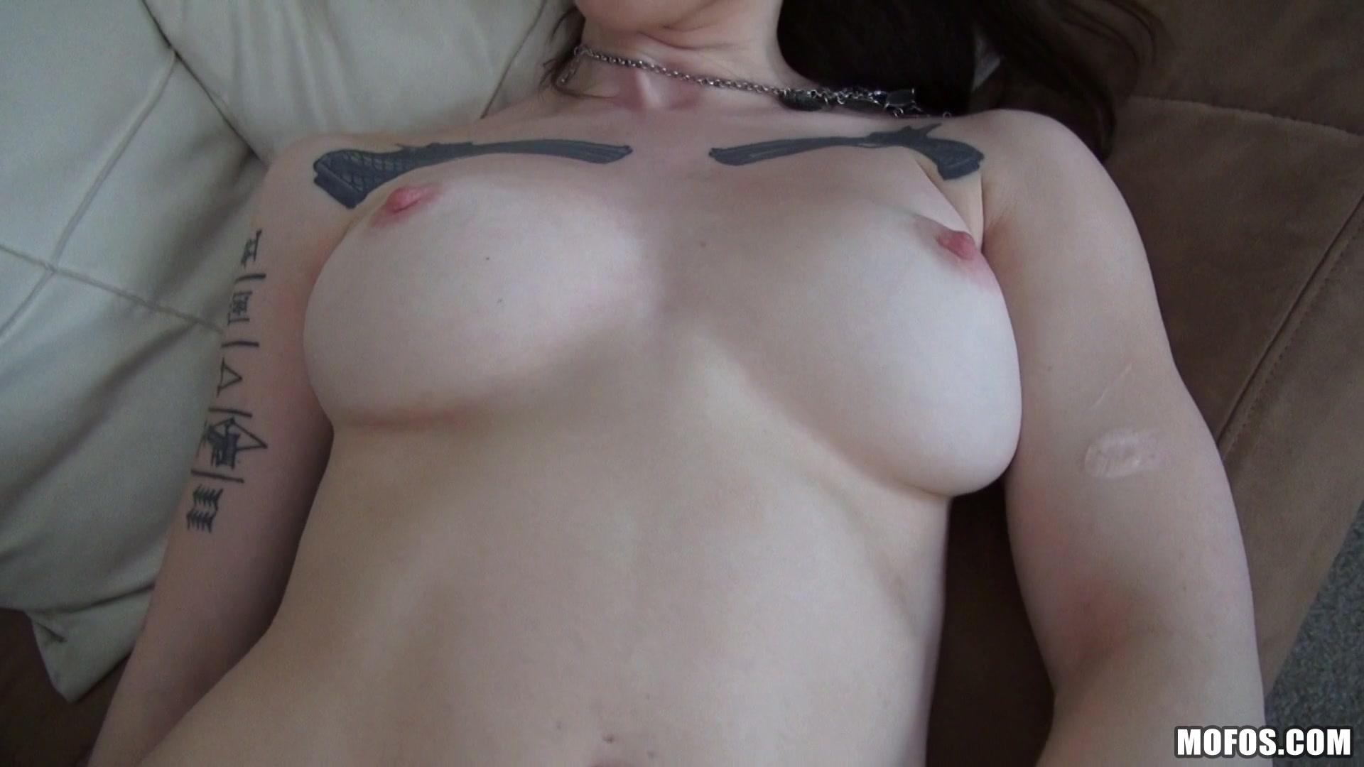 Lets try anal melina mason i hope you like my suprise - 3 part 7